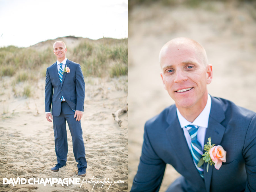 20151017-sandbridge-beach-wedding-virginia-beach-wedding-photographers-david-champagne-photography-0019
