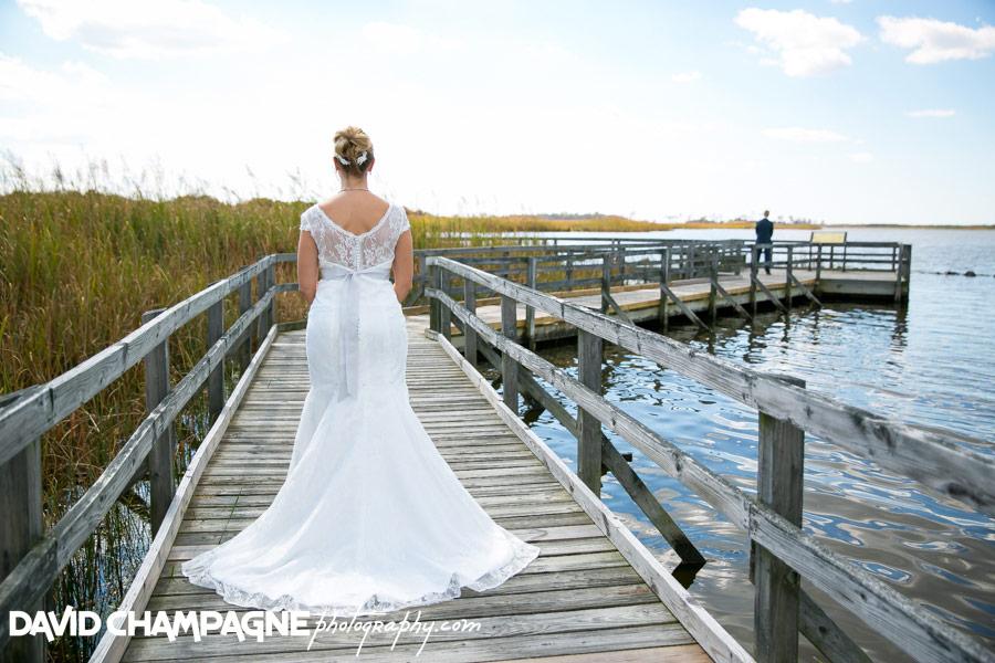 20151017-sandbridge-beach-wedding-virginia-beach-wedding-photographers-david-champagne-photography-0020
