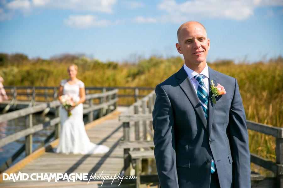 20151017-sandbridge-beach-wedding-virginia-beach-wedding-photographers-david-champagne-photography-0021
