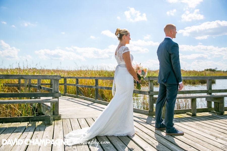 20151017-sandbridge-beach-wedding-virginia-beach-wedding-photographers-david-champagne-photography-0022