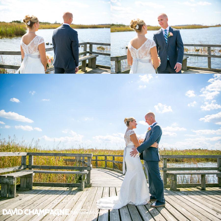 20151017-sandbridge-beach-wedding-virginia-beach-wedding-photographers-david-champagne-photography-0023