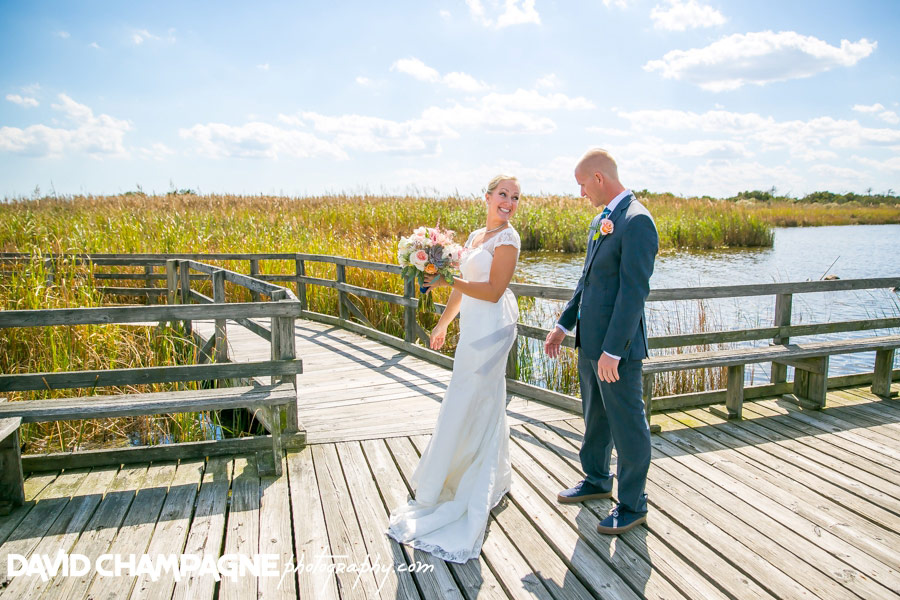 20151017-sandbridge-beach-wedding-virginia-beach-wedding-photographers-david-champagne-photography-0024