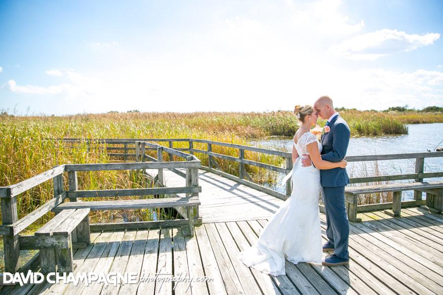 20151017-sandbridge-beach-wedding-virginia-beach-wedding-photographers-david-champagne-photography-0025