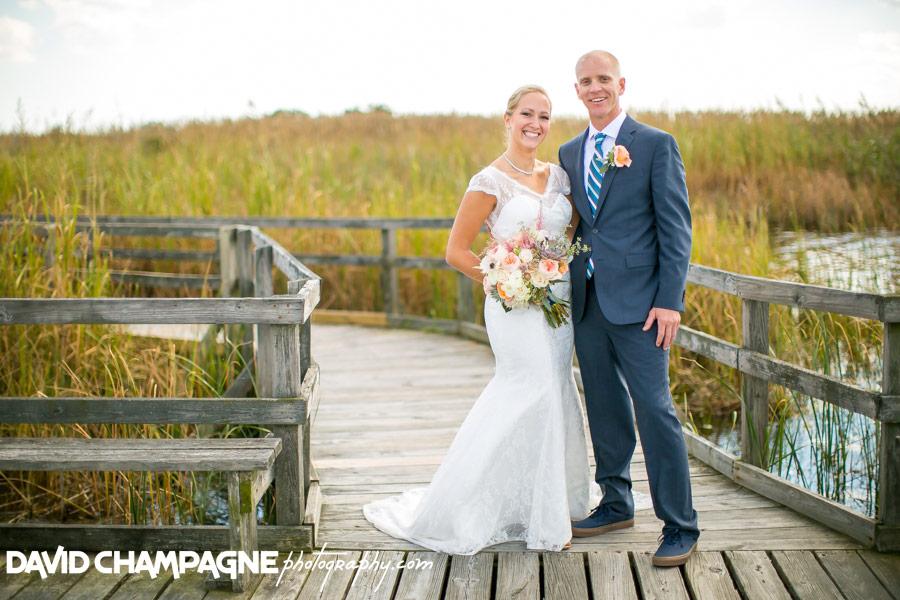 20151017-sandbridge-beach-wedding-virginia-beach-wedding-photographers-david-champagne-photography-0026