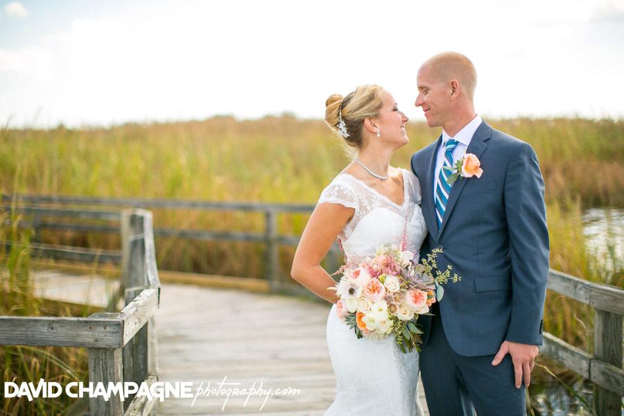 20151017-sandbridge-beach-wedding-virginia-beach-wedding-photographers-david-champagne-photography-0027