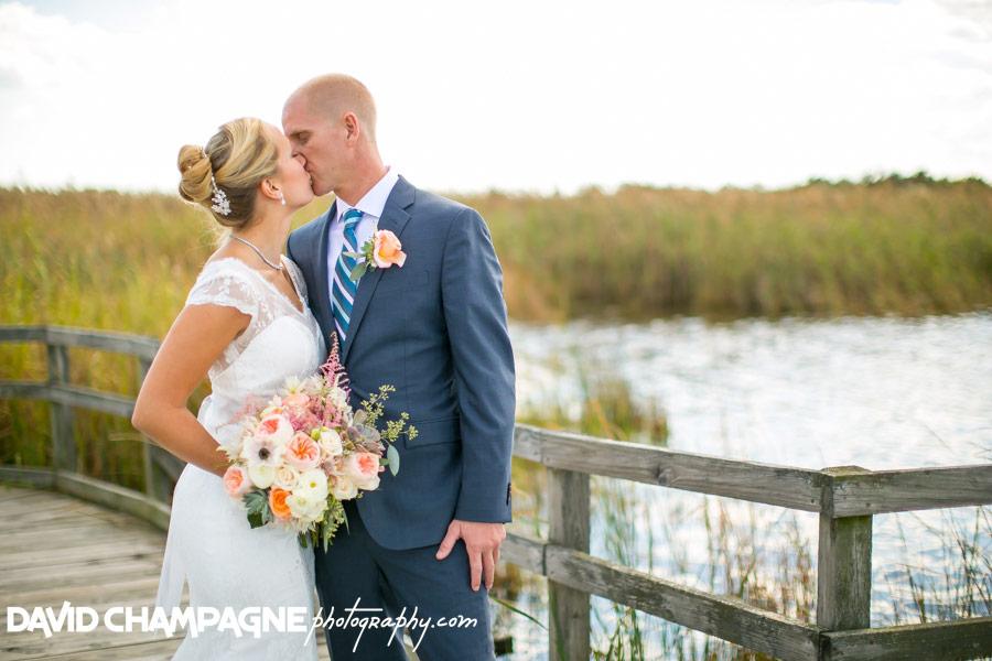 20151017-sandbridge-beach-wedding-virginia-beach-wedding-photographers-david-champagne-photography-0028