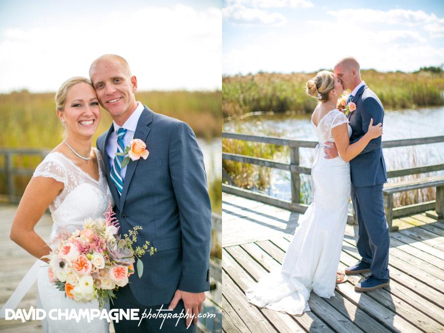 20151017-sandbridge-beach-wedding-virginia-beach-wedding-photographers-david-champagne-photography-0029