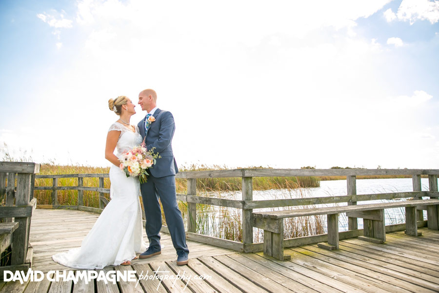 20151017-sandbridge-beach-wedding-virginia-beach-wedding-photographers-david-champagne-photography-0030