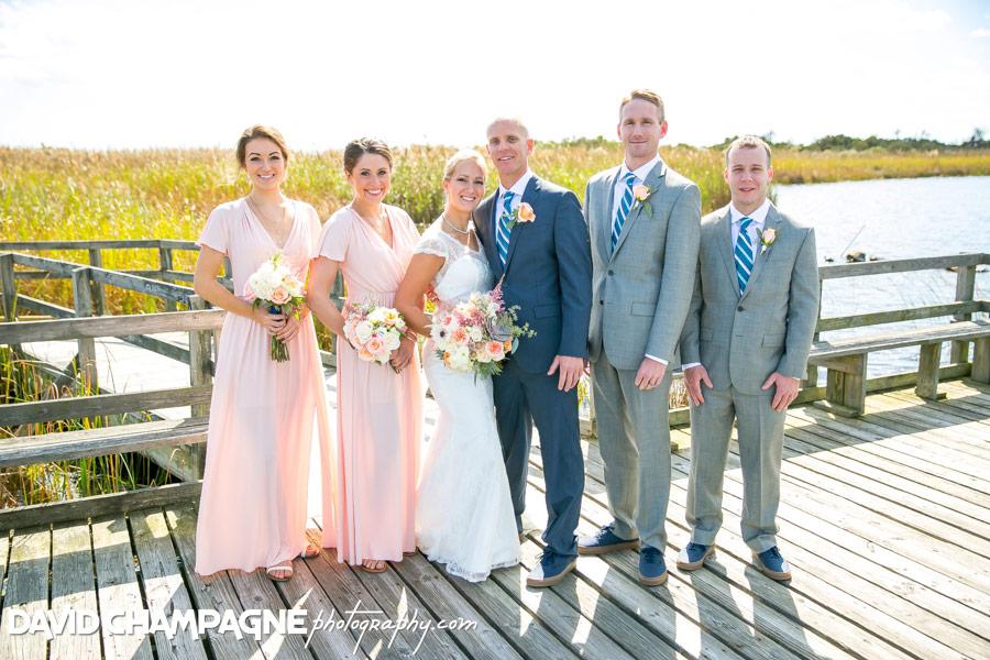 20151017-sandbridge-beach-wedding-virginia-beach-wedding-photographers-david-champagne-photography-0031