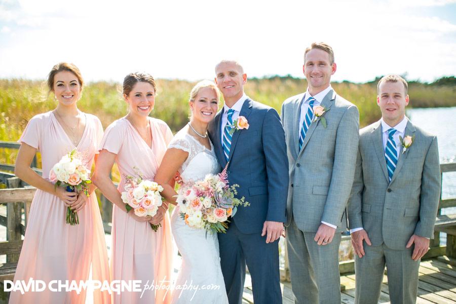 20151017-sandbridge-beach-wedding-virginia-beach-wedding-photographers-david-champagne-photography-0032