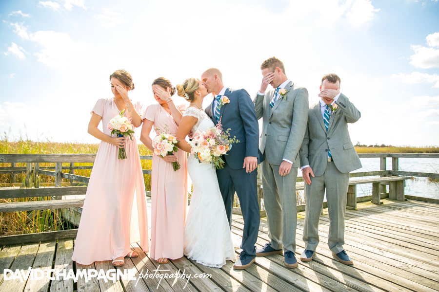 20151017-sandbridge-beach-wedding-virginia-beach-wedding-photographers-david-champagne-photography-0033