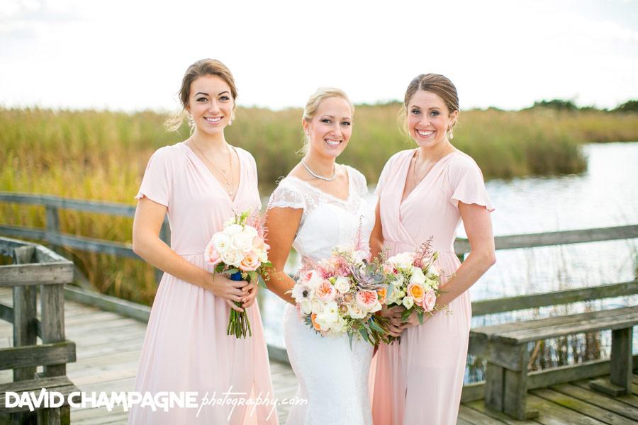 20151017-sandbridge-beach-wedding-virginia-beach-wedding-photographers-david-champagne-photography-0034