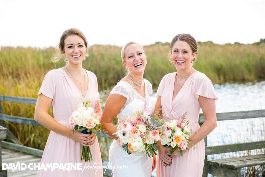 20151017-sandbridge-beach-wedding-virginia-beach-wedding-photographers-david-champagne-photography-0035