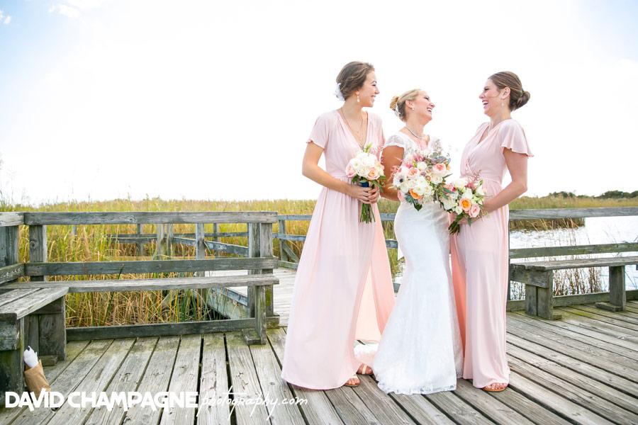 20151017-sandbridge-beach-wedding-virginia-beach-wedding-photographers-david-champagne-photography-0036