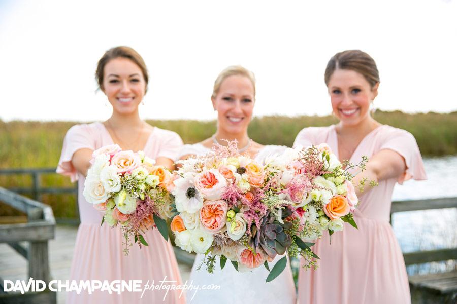20151017-sandbridge-beach-wedding-virginia-beach-wedding-photographers-david-champagne-photography-0037