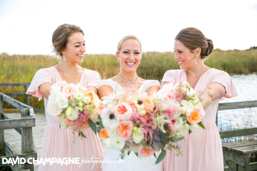 20151017-sandbridge-beach-wedding-virginia-beach-wedding-photographers-david-champagne-photography-0038