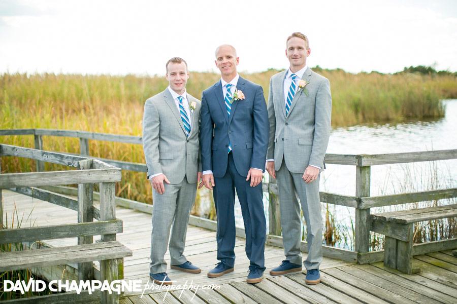 20151017-sandbridge-beach-wedding-virginia-beach-wedding-photographers-david-champagne-photography-0039