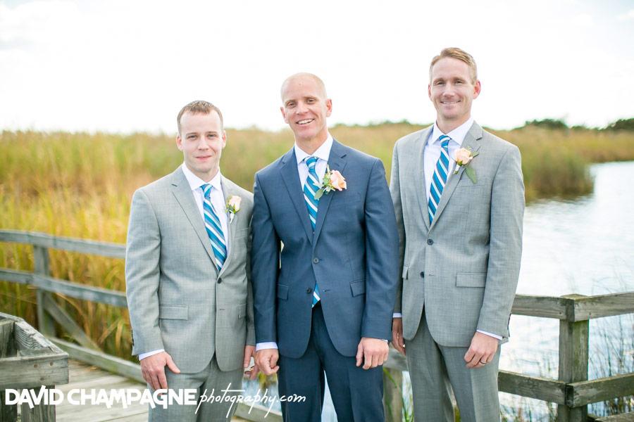 20151017-sandbridge-beach-wedding-virginia-beach-wedding-photographers-david-champagne-photography-0040