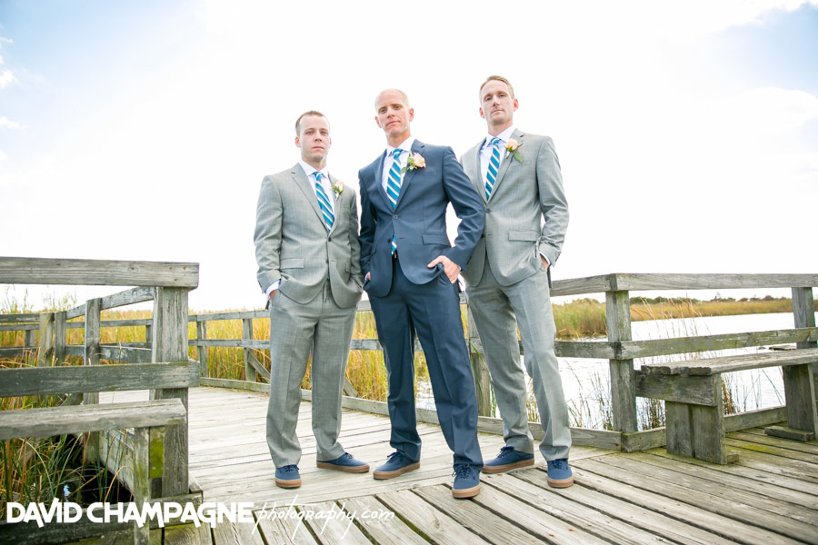 20151017-sandbridge-beach-wedding-virginia-beach-wedding-photographers-david-champagne-photography-0041