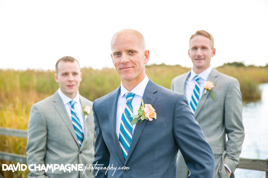 20151017-sandbridge-beach-wedding-virginia-beach-wedding-photographers-david-champagne-photography-0042