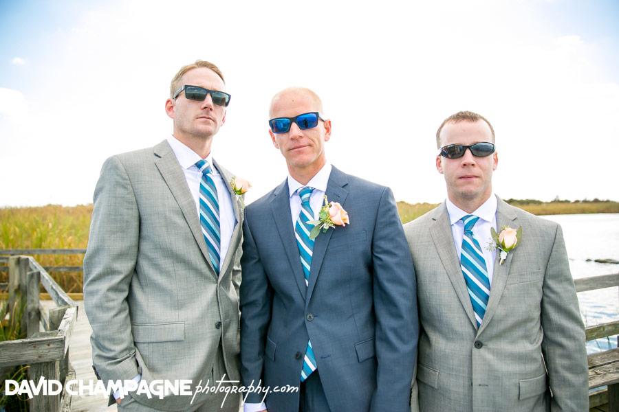 20151017-sandbridge-beach-wedding-virginia-beach-wedding-photographers-david-champagne-photography-0043