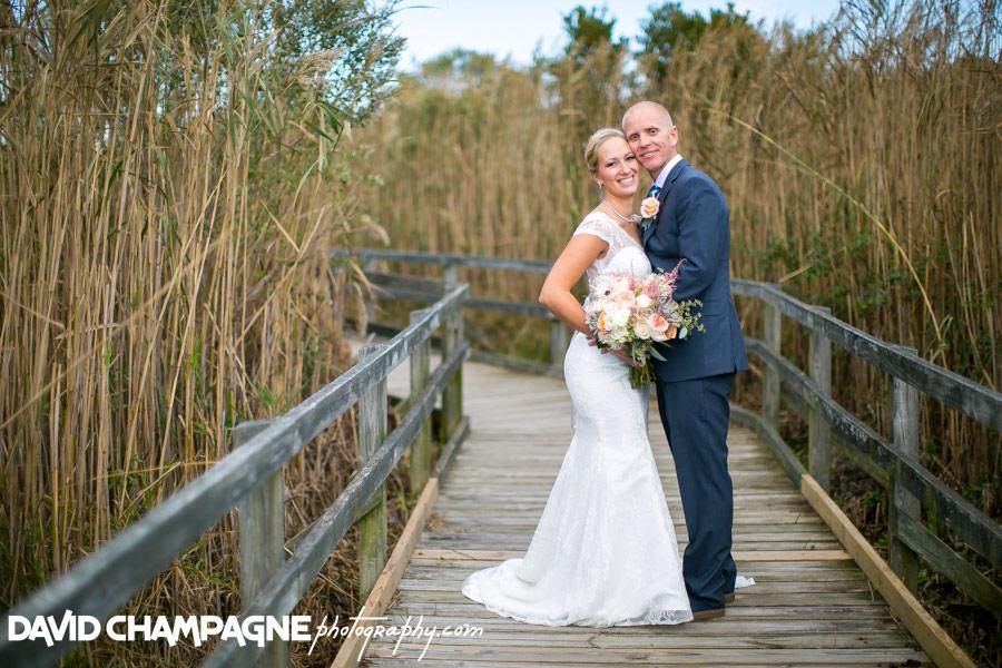 20151017-sandbridge-beach-wedding-virginia-beach-wedding-photographers-david-champagne-photography-0044