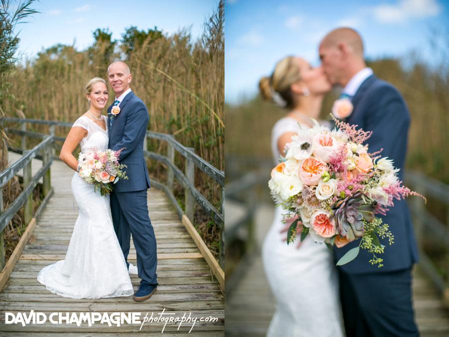 20151017-sandbridge-beach-wedding-virginia-beach-wedding-photographers-david-champagne-photography-0045