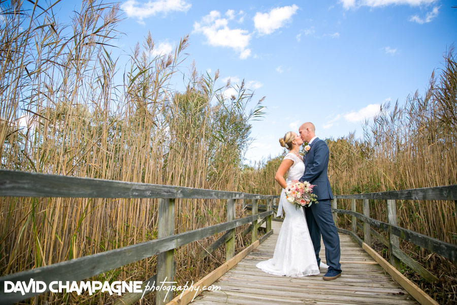 20151017-sandbridge-beach-wedding-virginia-beach-wedding-photographers-david-champagne-photography-0046