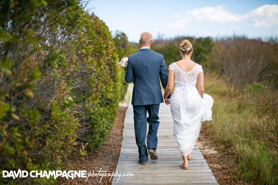20151017-sandbridge-beach-wedding-virginia-beach-wedding-photographers-david-champagne-photography-0047