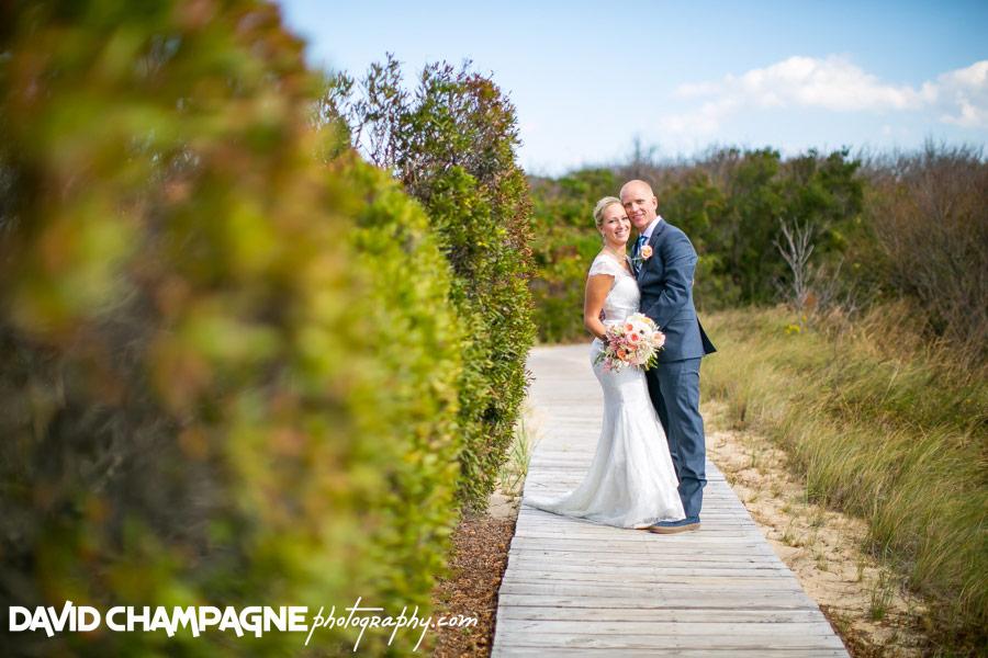 20151017-sandbridge-beach-wedding-virginia-beach-wedding-photographers-david-champagne-photography-0048
