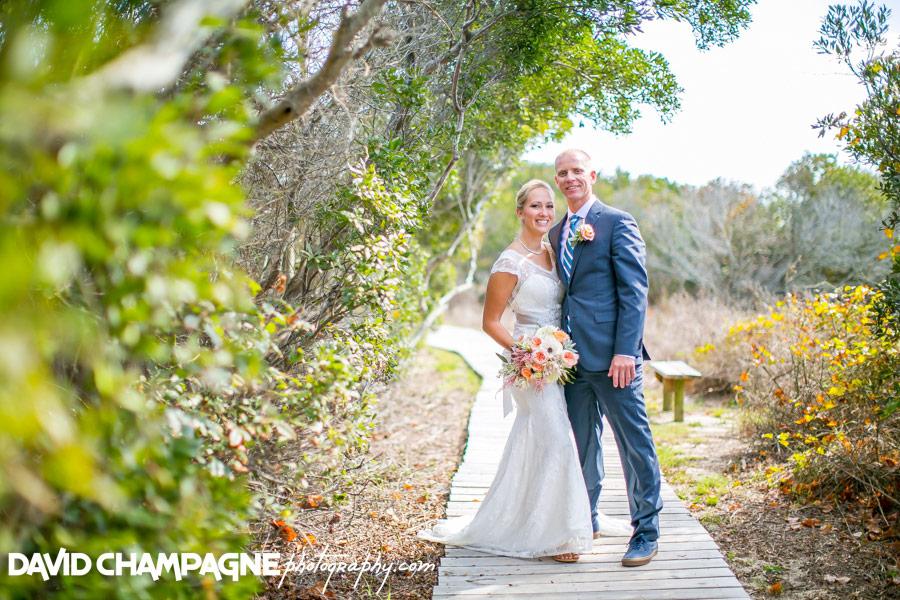 20151017-sandbridge-beach-wedding-virginia-beach-wedding-photographers-david-champagne-photography-0049