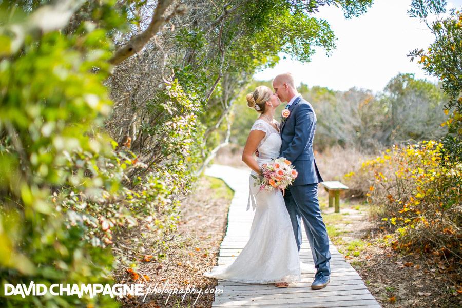 20151017-sandbridge-beach-wedding-virginia-beach-wedding-photographers-david-champagne-photography-0050