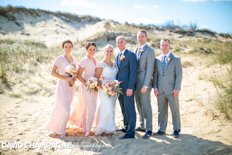 20151017-sandbridge-beach-wedding-virginia-beach-wedding-photographers-david-champagne-photography-0051