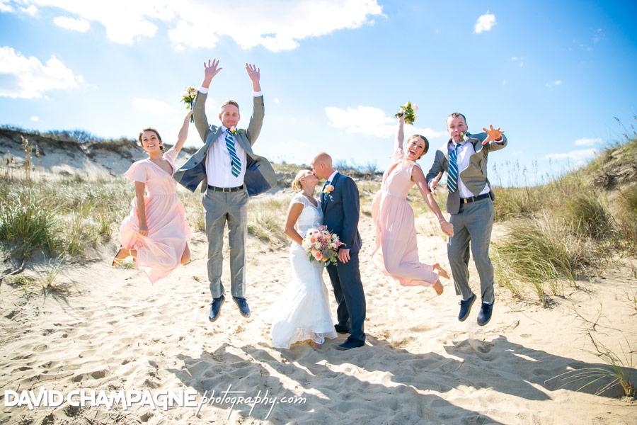 20151017-sandbridge-beach-wedding-virginia-beach-wedding-photographers-david-champagne-photography-0052