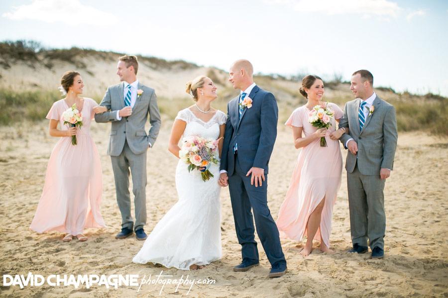 20151017-sandbridge-beach-wedding-virginia-beach-wedding-photographers-david-champagne-photography-0053