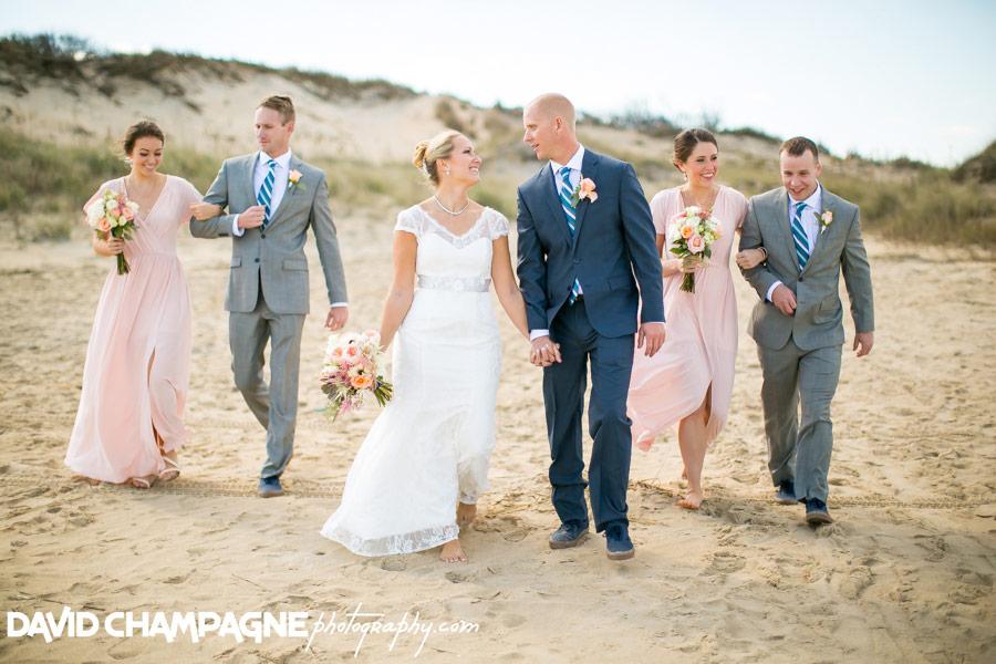 20151017-sandbridge-beach-wedding-virginia-beach-wedding-photographers-david-champagne-photography-0054