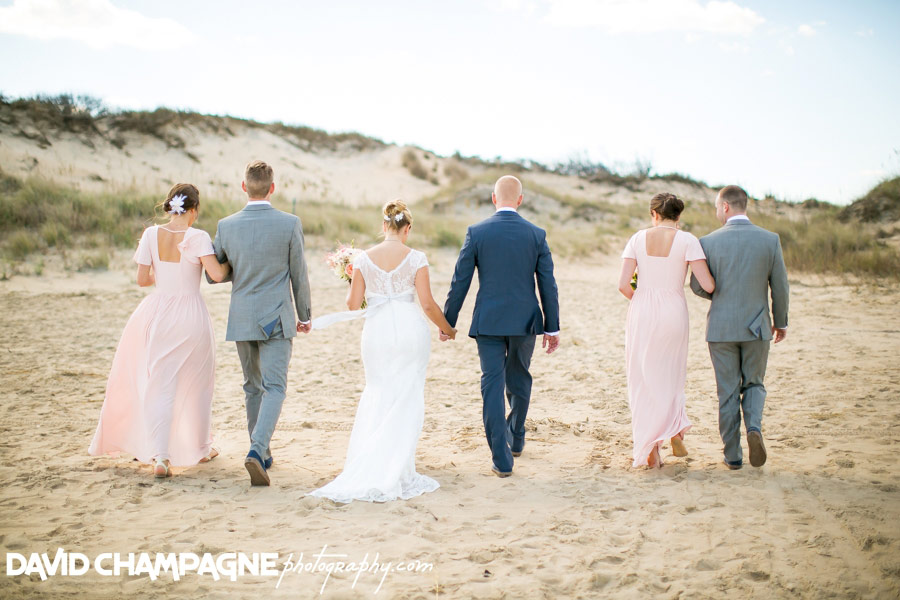 20151017-sandbridge-beach-wedding-virginia-beach-wedding-photographers-david-champagne-photography-0055