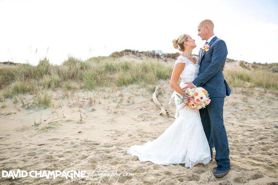 20151017-sandbridge-beach-wedding-virginia-beach-wedding-photographers-david-champagne-photography-0056