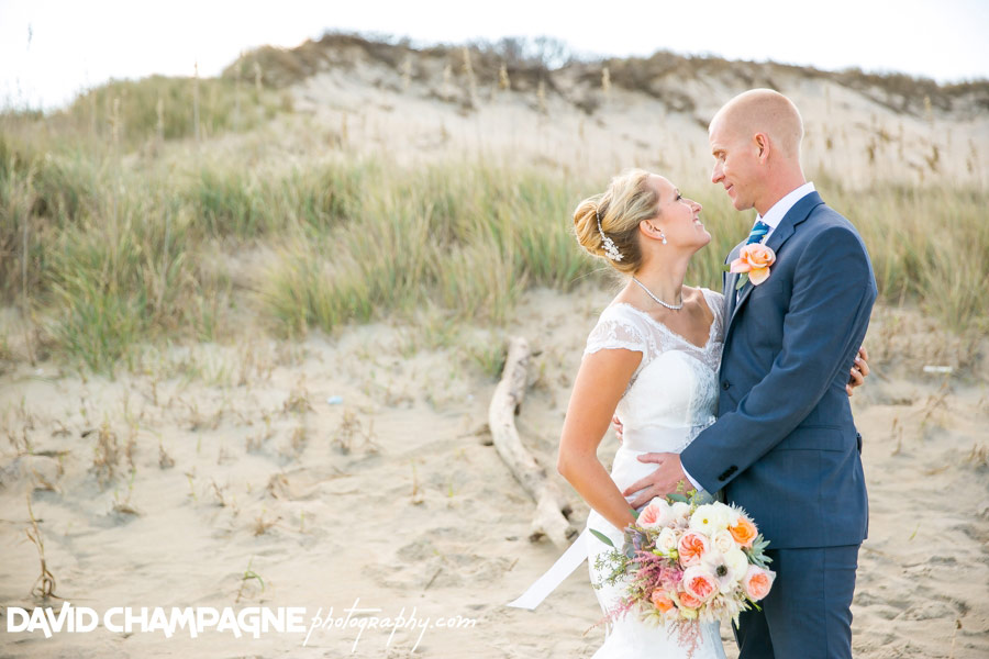 20151017-sandbridge-beach-wedding-virginia-beach-wedding-photographers-david-champagne-photography-0057