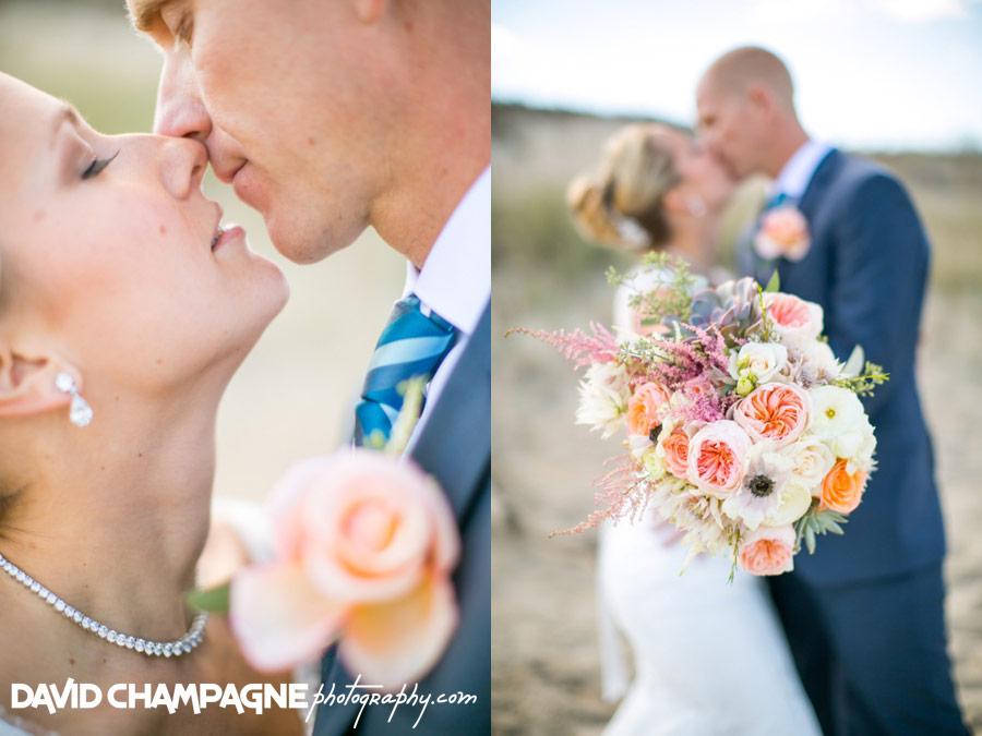 20151017-sandbridge-beach-wedding-virginia-beach-wedding-photographers-david-champagne-photography-0058