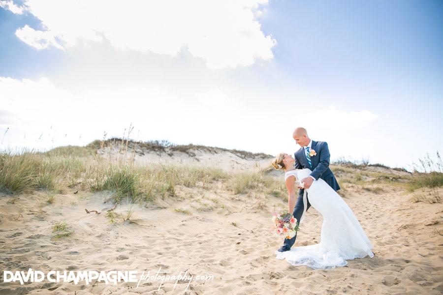 20151017-sandbridge-beach-wedding-virginia-beach-wedding-photographers-david-champagne-photography-0059