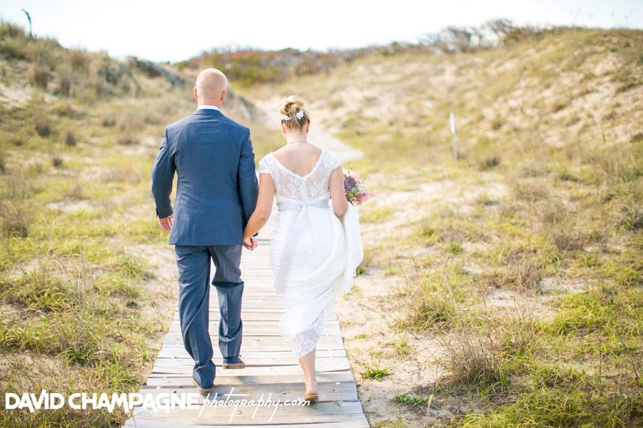 20151017-sandbridge-beach-wedding-virginia-beach-wedding-photographers-david-champagne-photography-0060