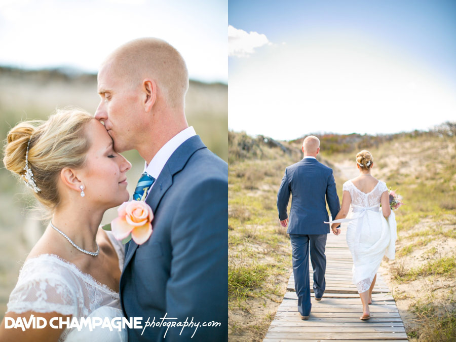 20151017-sandbridge-beach-wedding-virginia-beach-wedding-photographers-david-champagne-photography-0061