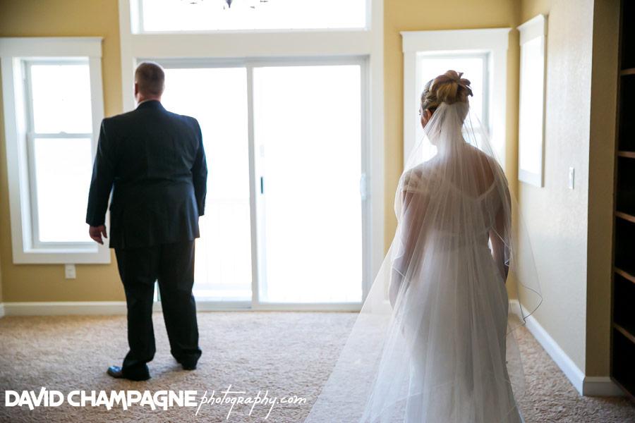 20151017-sandbridge-beach-wedding-virginia-beach-wedding-photographers-david-champagne-photography-0062