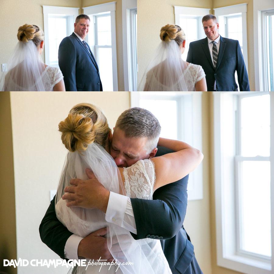 20151017-sandbridge-beach-wedding-virginia-beach-wedding-photographers-david-champagne-photography-0063