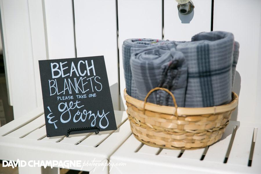 20151017-sandbridge-beach-wedding-virginia-beach-wedding-photographers-david-champagne-photography-0067