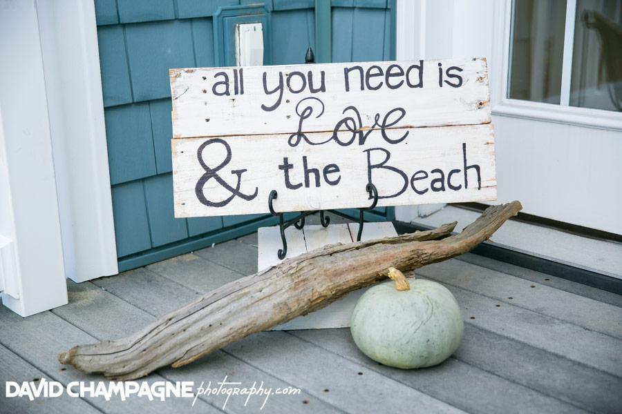 20151017-sandbridge-beach-wedding-virginia-beach-wedding-photographers-david-champagne-photography-0068