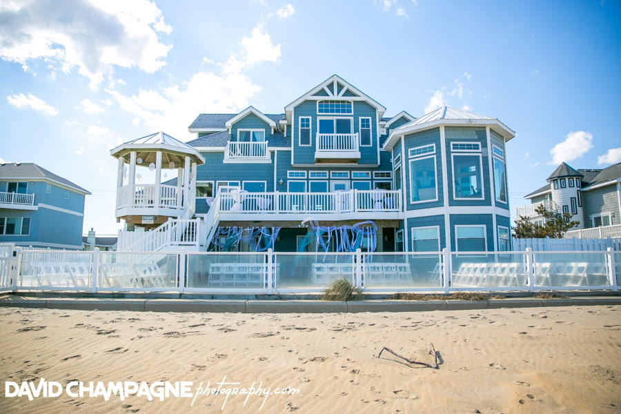 20151017-sandbridge-beach-wedding-virginia-beach-wedding-photographers-david-champagne-photography-0069-2