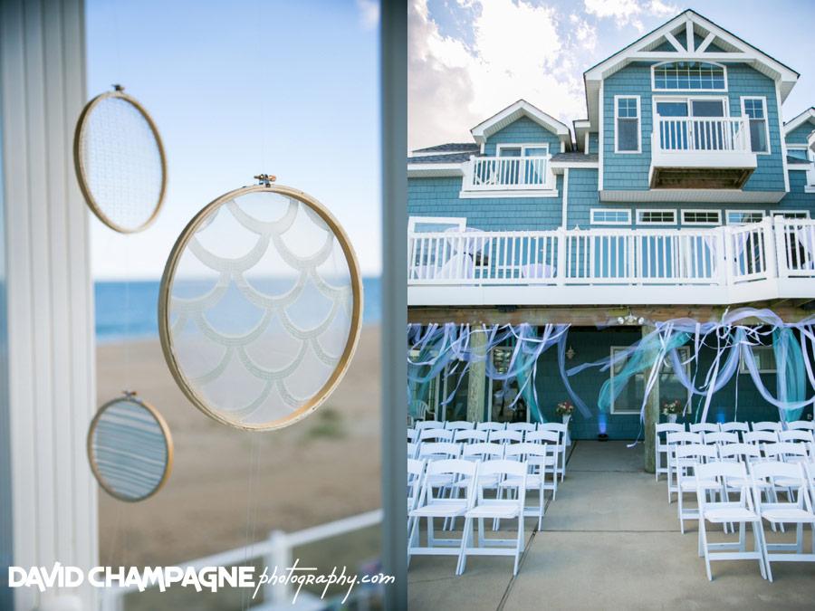 20151017-sandbridge-beach-wedding-virginia-beach-wedding-photographers-david-champagne-photography-0069