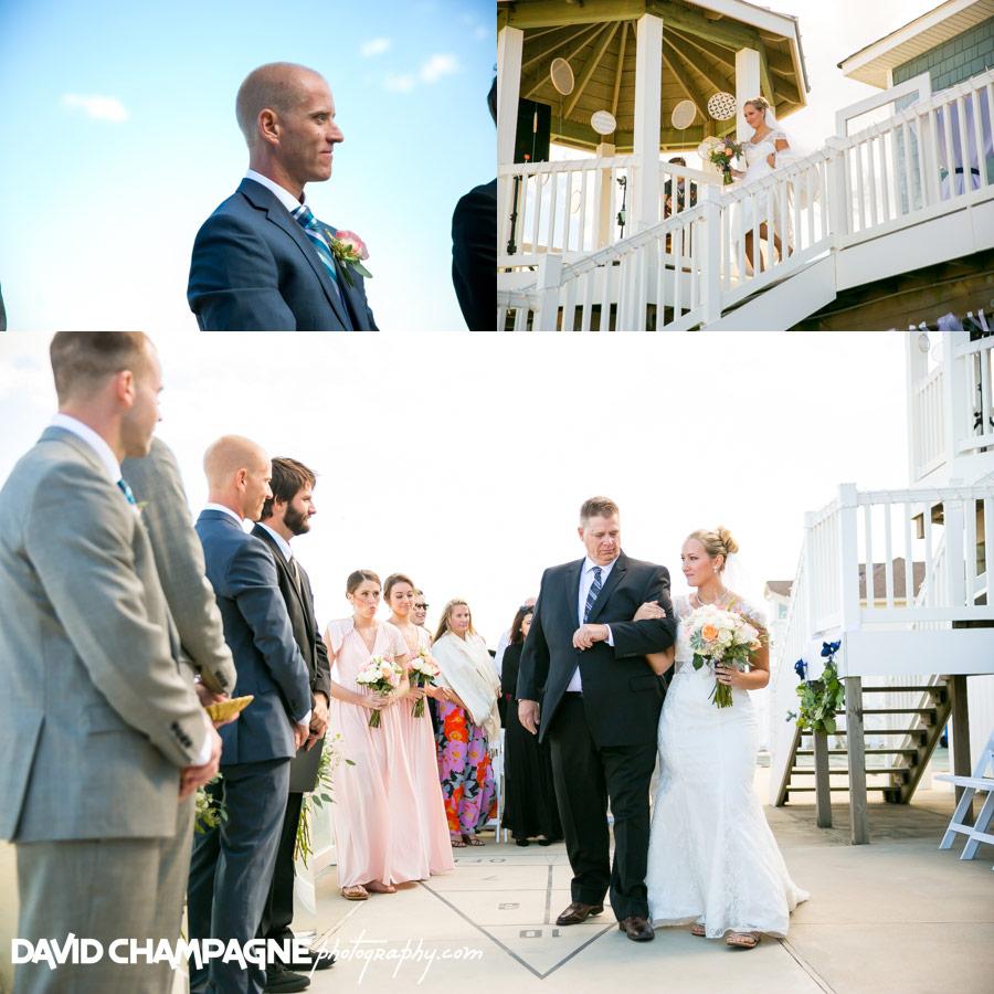 20151017-sandbridge-beach-wedding-virginia-beach-wedding-photographers-david-champagne-photography-0070